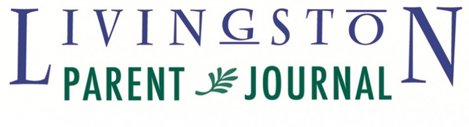 Livingston Parent Journal