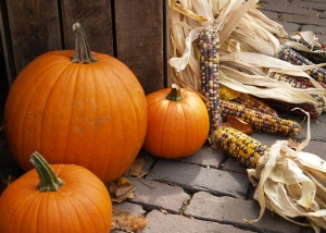 things to do for halloween in brighton pinckney, Hartland, Fowlerville